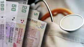 El aumento acumuladollegará en julio al 29 por ciento en lo que va de 2016