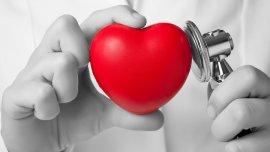 Cada29 de septiembrese conmemoraelDía Mundial del Corazón