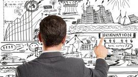 ¿Existe una fórmula para superar los primeros 24 meses de vida de un negocio?