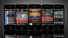 Las apps que más afectan el desempeño del celular