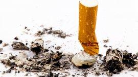 La Legislatura porteña analiza un nuevo tributo para los cigarrillos. ¿Bajará la demanda?