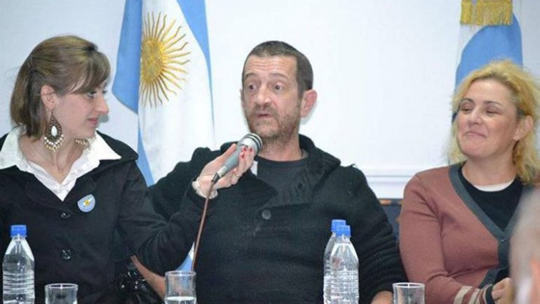 Malvinas: Veterano de guerra británico vive en Argentina