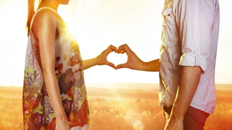 El enamoramiento dura un año