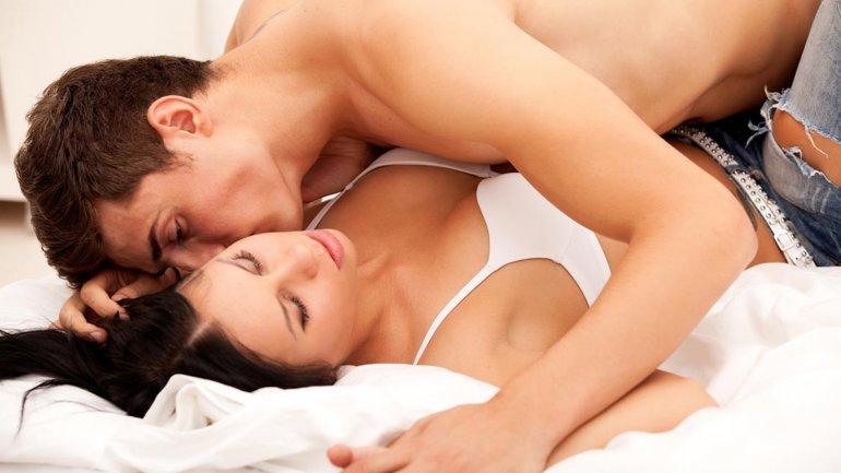 mies etsii naista paras pornovideo