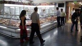Las familias comienzan a regular el gasto en consumo por la alta inflación