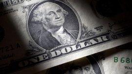 La divisa en el mercado paralelo vuelva a subir a días del ballotage.