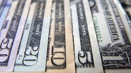 Alfonso Prat-Gay espera la llegada de más de USD 15.000 millones en el curso de los próximos 30 días