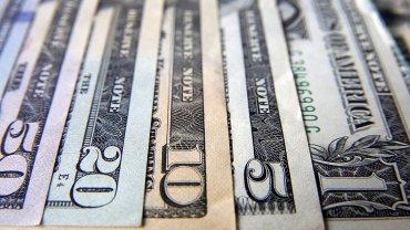 La inflación crece más rápido que la cotización del dólar
