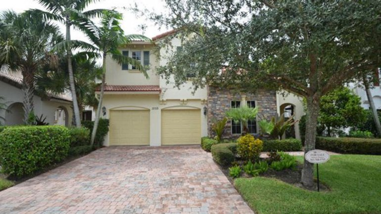 Romina Picolotti compró una casa en EEUU mientras era investigada por la Justicia