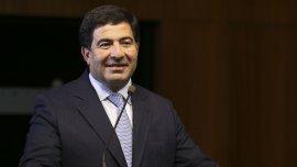 Echegaray está imputado en el expediente por eldelito de incumplimiento de los deberes de funcionario público