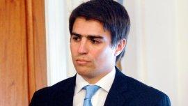 El nombramiento de Laureano Durán en el juzgadoFederal 1 de La Plata fue objetado por la oposición.