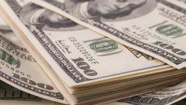 El Gobierno busca minimizar la emisión para pagar diferencias de cambios en las operaciones a futuro