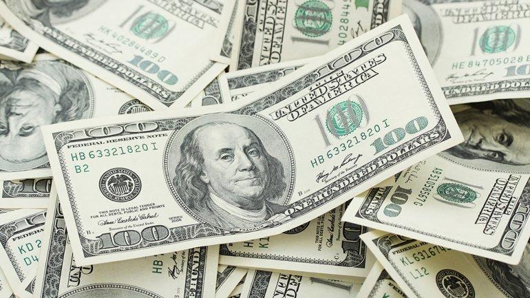 El monto de la estafa cometida por la empresa AC Inversions sería de 50.000 millones de pesos chilenos (el equivalente a72 millones de dólares)