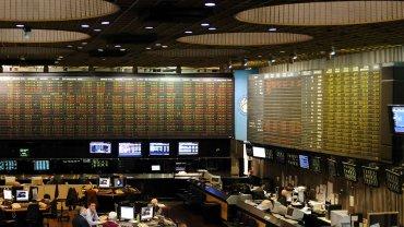 Los mercados operaron con la confianza de que ya se produjo un cambio en la política