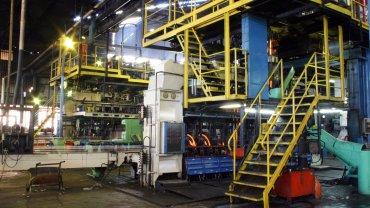 El costo laboral local en la industria todavía duplica al de Brasil y es un 160% más alto que el de México.