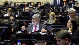 El kirchnerismo frenó la creación de un nuevo impuesto que pedía La Cámpora