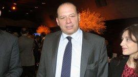 Sergio Berni encabezará el acto en Zárate