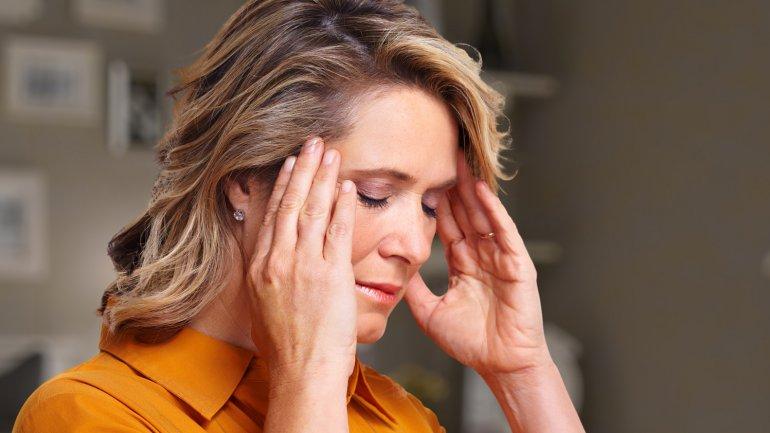 Síndrome de Sensibilidad Central, la Enfermedad Subestimada!
