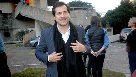 Para los peritos, Mariano Recalde puede justificar su incremento patrimonial