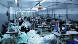 La industria de la indumentaria alerta por la competencia del empleo en negro y las importaciones desde paraísos laborales
