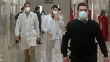 Murió una persona por Gripa A en Catamarca