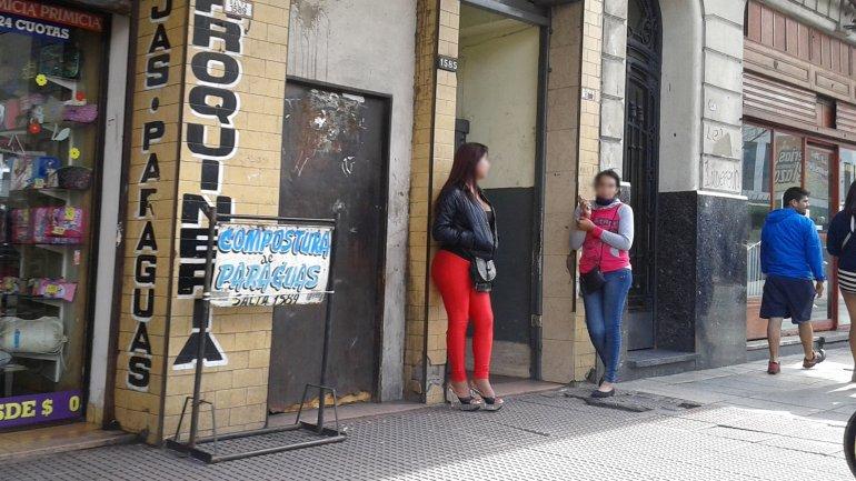prostitutas en ibiza prostitutas de hotel