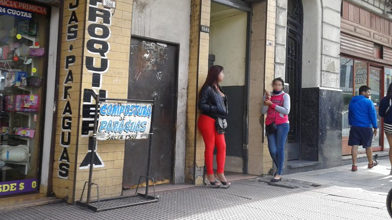 putas en castellano anuncios prostitutas malaga