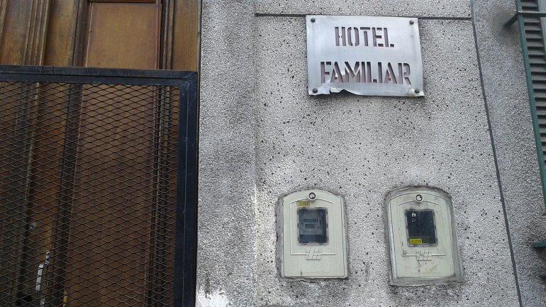 prostitutas en hoteles prostituirse