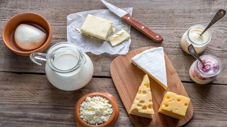 Dieta paleo: El Furor de Comer como el hombre de la cavernas