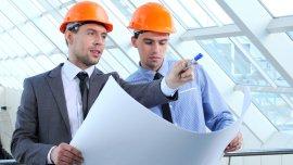 Los ingenieros se mantienen como la profesión más demandada por las empresas en la Argentina.