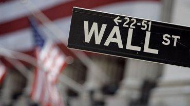 Los mercados de capitales vuelven a ser arrastrados por la caida del petróleo