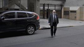 Claudio Bonadio se enfrentó con el Gobierno por el caso Hotesur