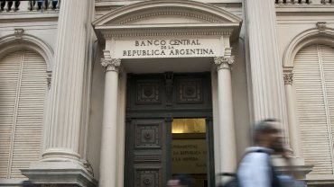 Las decisiones del Banco Central son claves para las expectativas del mercado de capitales