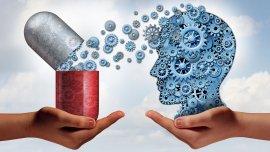 La permanencia de una droga en el cuerpo depende cada sustancia y cada metabolismo.