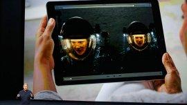iPad Pro sale a la venta en 40 países