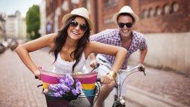 Expertos dicen que un matrimonio feliz es posible siempre aceptando las crisis del paso de los años