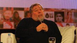 Steve Wozniak reconoció que Steve Jobs quería computadoras para personas normales, no paranerds
