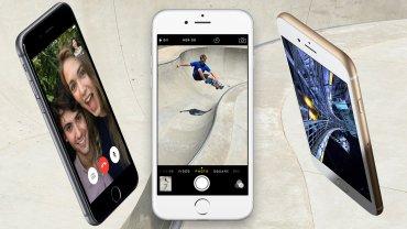 Asistencia para Wi-Fi, una función polémica del iPhone