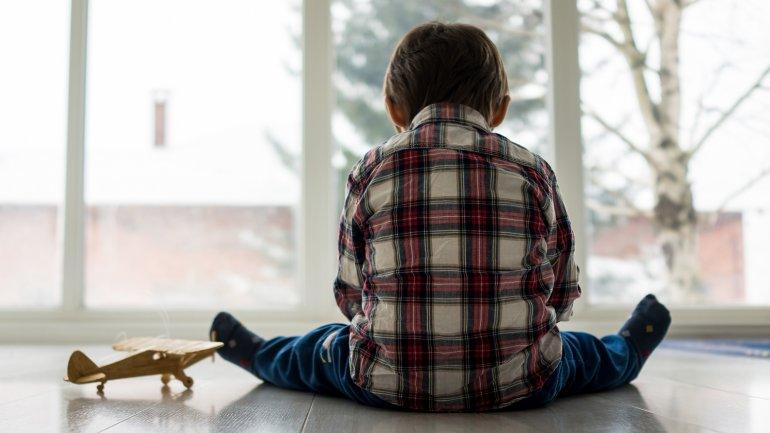 Los trastornos del espectro autista afectan la comunicación y sociabilización.