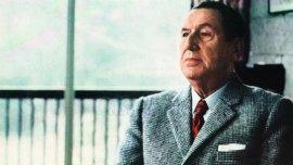 El exilio de Juan Domingo Perón duró más de 17 años, hasta su regreso en noviembre de 1972.