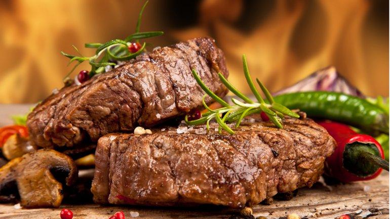 5 alimentos para alejar el cansancio del cuerpo