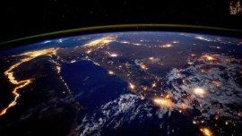 La NASA, símbolo de poderío norteamericano, ha visto reducirse su presupuesto en los últimos años.