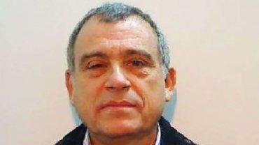 Antonio Stiuso apuntó contra Irán en su declaración en la causa que investiga la muerte de Alberto Nisman.