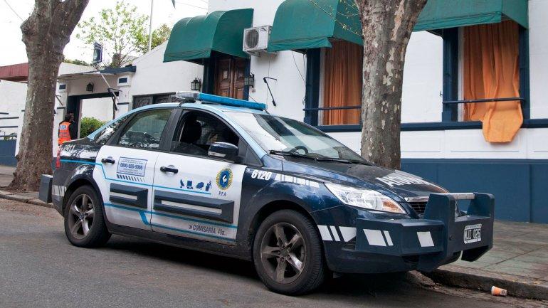 Floresta y Villa Urquiza fueron los barrios donde tuvieron lugar los secuestros