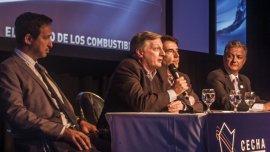 Juan José Aranguren: Es necesario reconocer la diferencia entre los precios y los costos energéticos