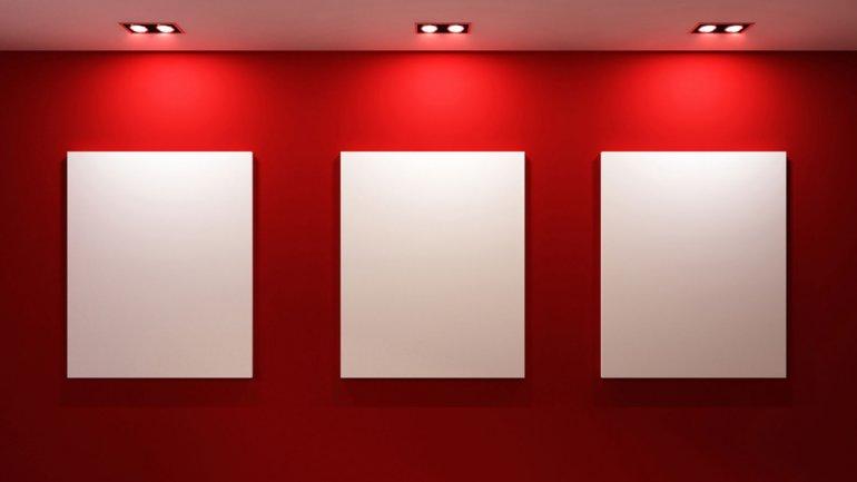Los colores de moda para decorar la casa seg n el feng shui for Colores ideales para oficina segun feng shui