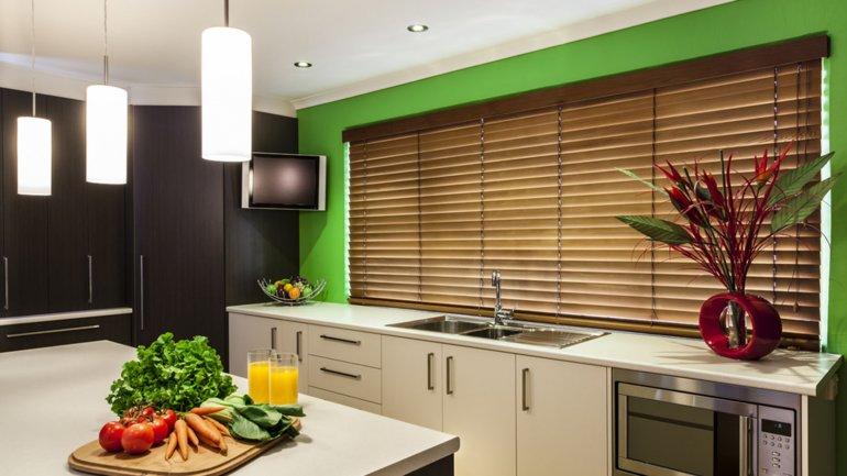 Los colores de moda para decorar la casa según el feng shui