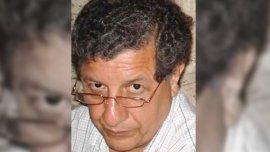 Segundo Pantaleón Córdoba denunció a la cúpula de la UOM