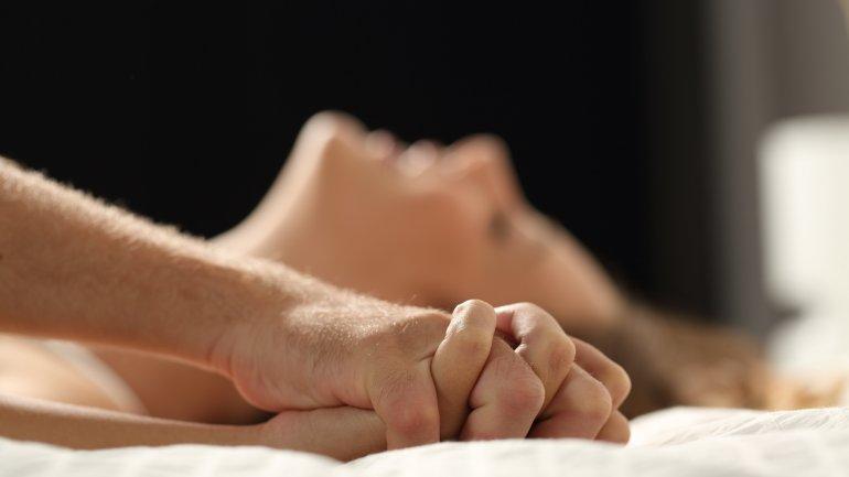 Una vida sexual intensa tiene riesgos psicologicos
