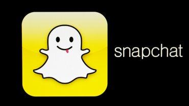 Snapchatuna función que permite crear una URL personal